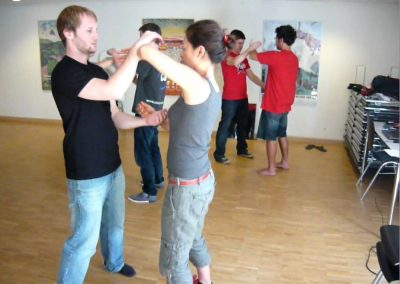 2nd-workshop-6-people-doing-chi-sau-cut-from-video-2