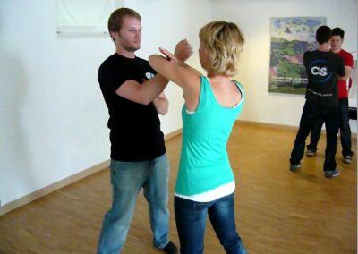 2nd-workshop-Helen-und-Don-Lap-Sau-from-video